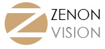 Zenon-Vision.de