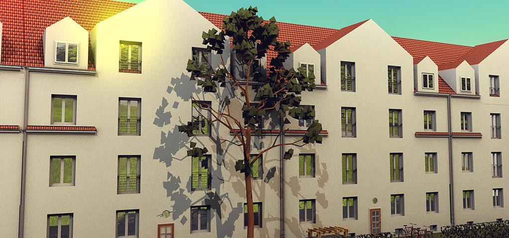 Graffstraße 11